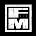 Petrified/Remember The Name by Fort Minor
