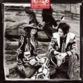 Icky Thump (Standard Version) by The White Stripes