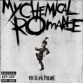 The Black Parade [Explicit] by My Chemical Romance