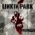 Hybrid Theory (Special Edition) by Linkin Park
