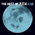 In Time: The Best Of R.E.M., 1988-2003 (U.S. Version) by R.E.M.