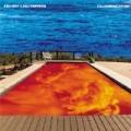 Californication (Bonus Tracks) by Red Hot Chili Peppers