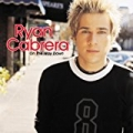 On The Way Down (Online Music) by Ryan Cabrera