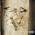 Chapter V (Explicit Version) [Explicit] by Staind
