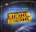 Stadium Arcadium (U.S. Version) by Red Hot Chili Peppers