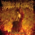 English Fire (Album Version) by Cradle Of Filth