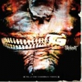 Vol. 3 The Subliminal Verses by Slipknot