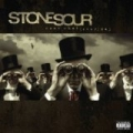 Come What[ever] May by Stone Sour