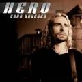 Hero by Chad Kroeger Feat. Josey Scott