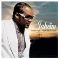 Everytime I Think About Her (DMD Single) [Explicit] by Jaheim