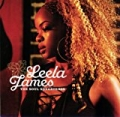 Good Time (Internet Single) by Leela James