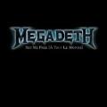Set Me Free [À Tout Le Monde] by Megadeth