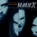 I'm The One (DMD Single) by Static-X
