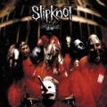 Slipknot [Explicit] by Slipknot