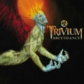 Ascendancy by Trivium