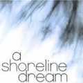 2006 Ep by A Shoreline Dream