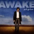 Awake (U.S. Version) by Josh Groban