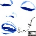 Erotica (PA Version) by Madonna