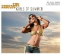 Girls Of Summer [2007 Version] by The Underdog Project