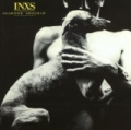 Shabooh Shoobah (US Release) by Inxs