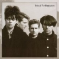 Lips Like Sugar by Echo And The Bunnymen