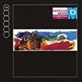 Stripped (U.S. Maxi Single) by Depeche Mode