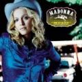 Music (U.S. Version) by Madonna