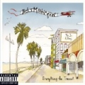 Everything In Transit (PA Release) [Explicit] by Jack's Mannequin