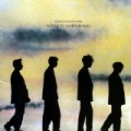 Songs To Learn And Sing (US Release) by Echo And The Bunnymen