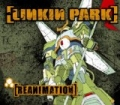 Reanimation (Special Edition) by Linkin Park