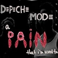 A Pain That I'm Used To (DMD Maxi) (DJ Version) by Depeche Mode