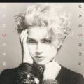 Madonna (Reissue) by Madonna