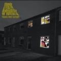 Favourite Worst Nightmare (Standard Version) by Arctic Monkeys