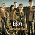 Telescope Eyes (DMD Maxi) by Eisley