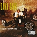 Rollin' Wit Dana Dane [Explicit] by Dana Dane