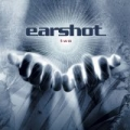 Two by Earshot