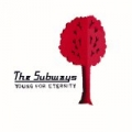 Young For Eternity (US release) by The Subways