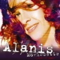So-Called Chaos (U.S. Version) by Alanis Morissette