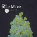 More Adventurous (U.S. Release) by Rilo Kiley
