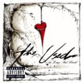 In Love And Death (PA) (+ Bonus Track) [Explicit] by The Used