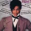 Controversy [Explicit] by Prince