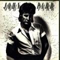 John Parr by John Parr