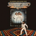 Saturday Night Fever [The Original Movie Soundtrack] by Bee Gees / Various Artists