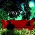 My Heart by Paramore