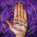 The Collection (Standard Edition) by Alanis Morissette