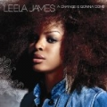 A Change Is Gonna Come (U.S. Release) by Leela James