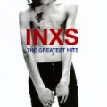 The Greatest Hits (Digital Version) by Inxs
