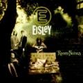 Room Noises by Eisley