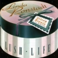 Lush Life by Linda Ronstadt