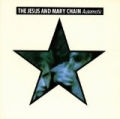 Automatic (DMD) by The Jesus And Mary Chain